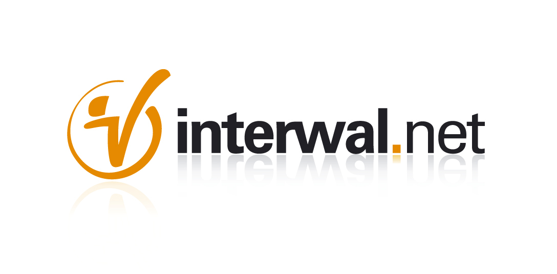 interwal.net s.r.o.